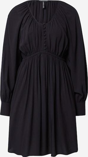 SCOTCH & SODA Dress in Black, Item view
