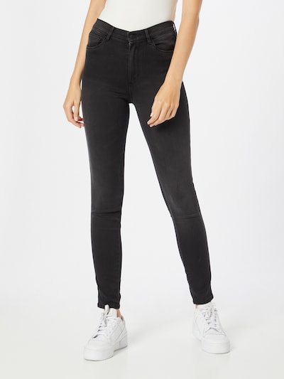 ONLY Jeans in Black, View model