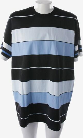 Givenchy T-Shirt in XL in mischfarben, Produktansicht