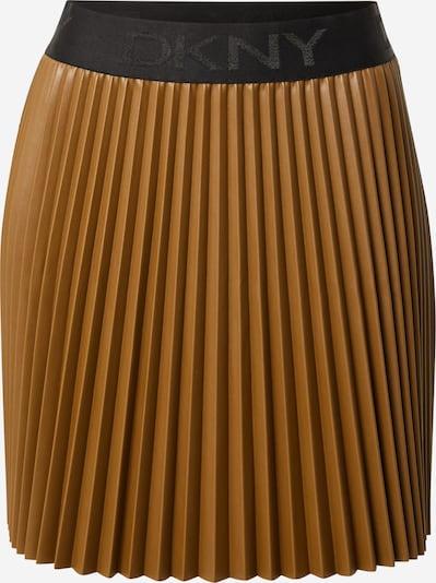 DKNY Skirt in Khaki, Item view