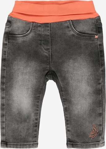 s.Oliver Jeans in Grey