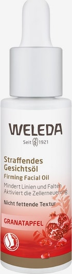 WELEDA Oil 'Granatapfel' in Transparent, Item view