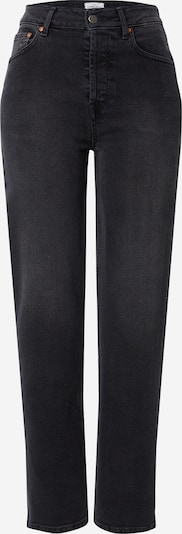 Global Funk Jeans 'Davis' in de kleur Zwart, Productweergave