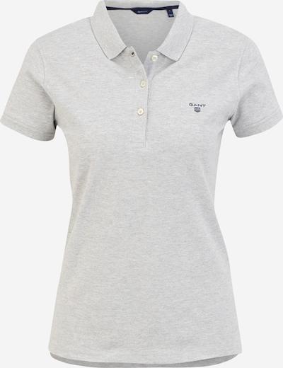 GANT Shirt in mottled grey, Item view