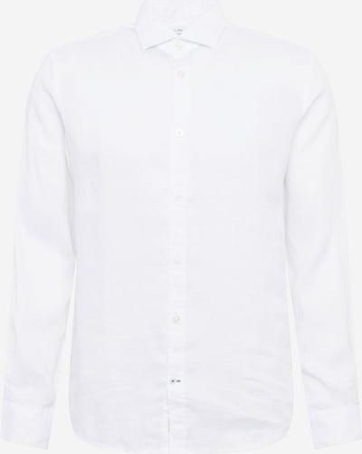 TOM TAILOR Košeľa - biela, Produkt