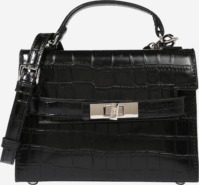 STEVE MADDEN Tasche 'JULIETA' in schwarz, Produktansicht