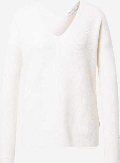 Calvin Klein Pulover u bijela, Pregled proizvoda