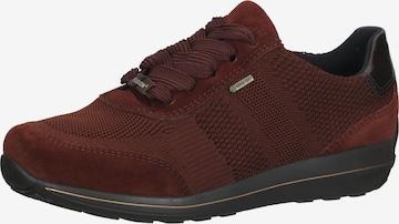 ARA Sneakers in Red