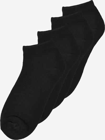 Only & Sons Ponožky 'LESTER' - černá, Produkt