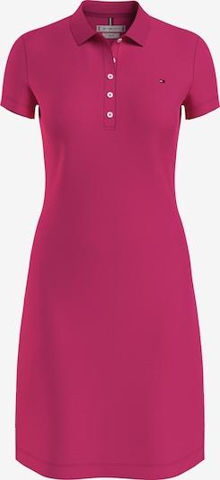 TOMMY HILFIGER Kleid in fuchsia, Produktansicht