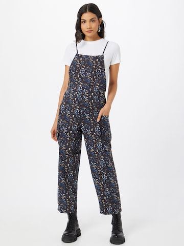 BDG Urban Outfitters Overal 'MARNA' - Modrá