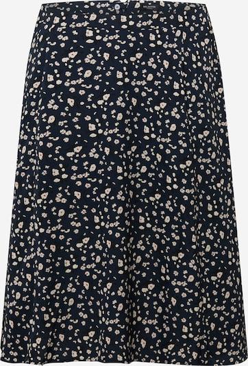 Selected Femme Curve Suknja 'Matha' u safirno plava, Pregled proizvoda
