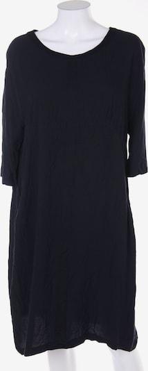SAMOON Dress in XXXL in Blue, Item view