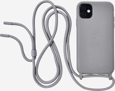 ETUUI Smartphone case in Grey, Item view