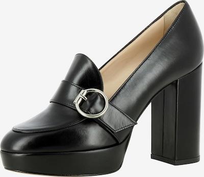 EVITA Damen Pumps ELVIRA in schwarz, Produktansicht