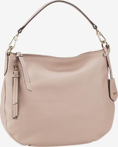 ABRO Handtasche 'Juna 28825' in beige, Produktansicht