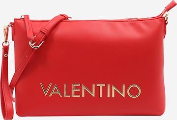 Valentino Bags Pidulik käekott 'OLIVE', värv punane