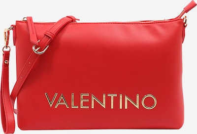 Valentino Bags Clutch 'OLIVE' in gold / melone, Produktansicht