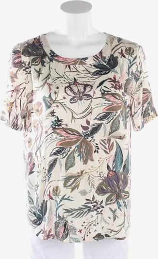 Essentiel Antwerp Shirt in M in mischfarben, Produktansicht