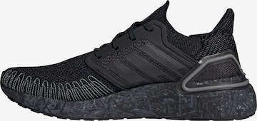 ADIDAS PERFORMANCE Running Shoes in Black