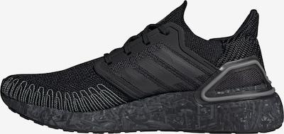 ADIDAS PERFORMANCE Schuh in schwarz, Produktansicht