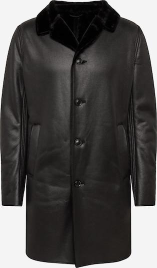 Žieminis paltas 'CISHEARLING' iš CINQUE , spalva - juoda, Prekių apžvalga