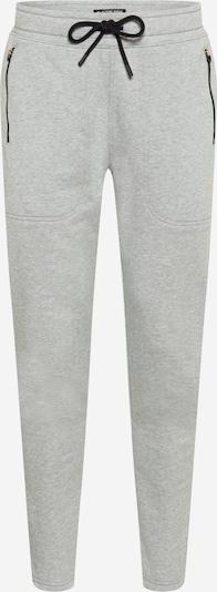 G-Star RAW Nohavice - svetlosivá / čierna, Produkt