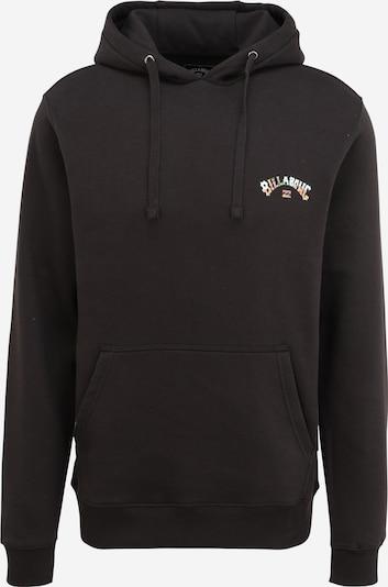 BILLABONG Sweatshirt 'W1HO20BIF1' in Black, Item view