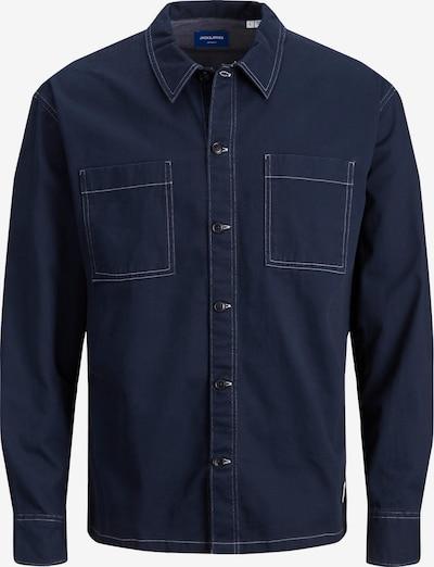Jack & Jones Junior Košile - tmavě modrá, Produkt