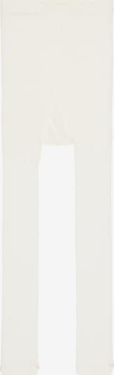 Collant 'Trine' NAME IT di colore bianco naturale, Visualizzazione prodotti