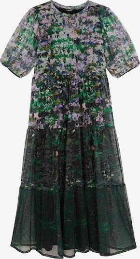 Desigual Šaty 'PERUGIA' - mix barev / černá, Produkt