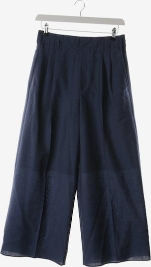 Golden Goose Hose in M in blau, Produktansicht