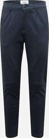 Kronstadt Voltidega püksid, värv sinine