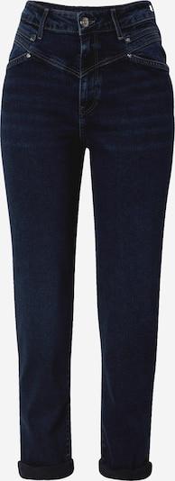 Mavi Traperice 'Stella' u plavi traper, Pregled proizvoda