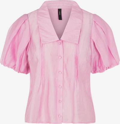 Y.A.S Blouse 'Elvana' in Light pink, Item view