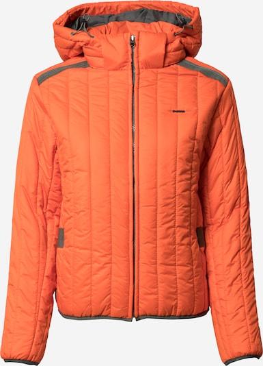 G-Star RAW Jacke in orange, Produktansicht