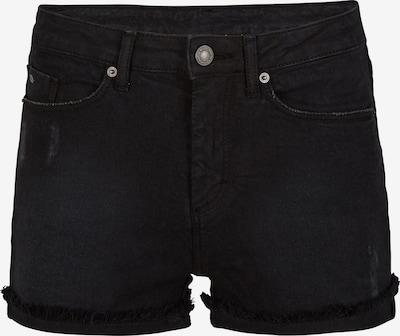 O'NEILL Shorts 'Essential' in schwarz, Produktansicht