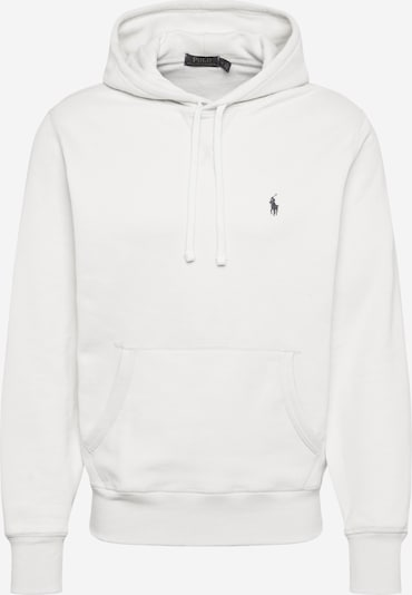 POLO RALPH LAUREN Sweatshirt in weiß, Produktansicht