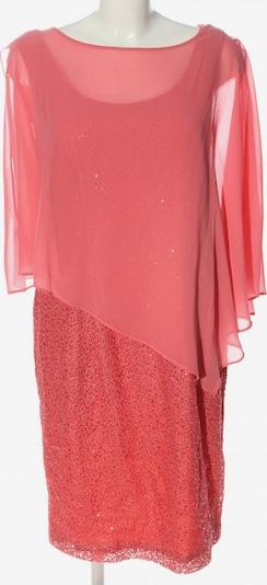 Vera Mont Pailettenkleid in XXL in pink, Produktansicht