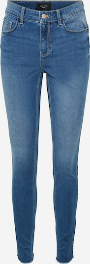 Vero Moda Curve Jeans 'VMSEVEN' in Blue, Item view