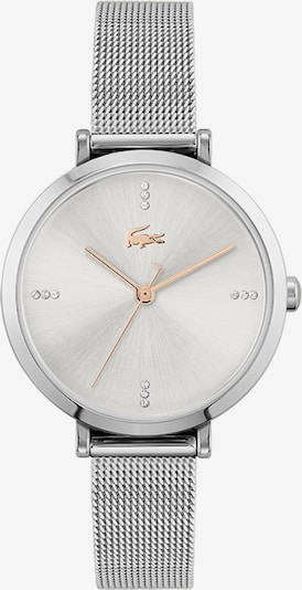 LACOSTE Analog Watch in Gold / Silver, Item view