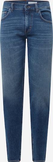Tiger of Sweden Jeans i mørkeblå, Produktvisning