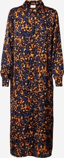 VILA Robe 'Jolie Lenona' en mélange de couleurs, Vue avec produit