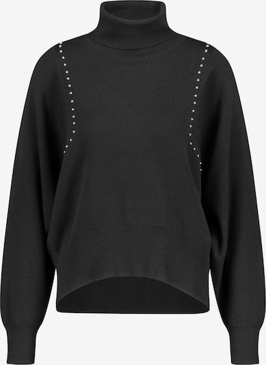 TAIFUN Пуловер в черно, Преглед на продукта