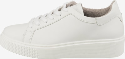 Mirapodo Sneaker in weiß, Produktansicht