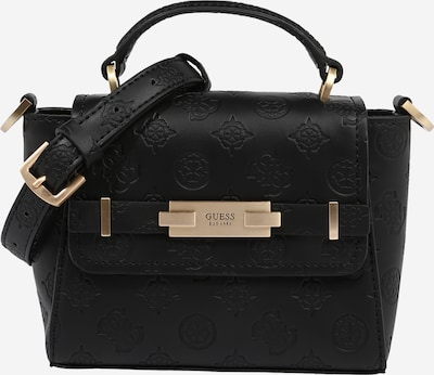 GUESS Crossbody Bag 'BEA' in Black, Item view