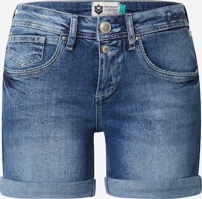 FREEMAN T. PORTER Jeans 'Romie' in blue denim, Produktansicht