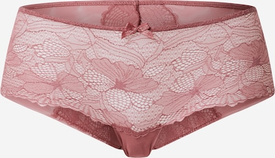 TRIUMPH Panty in raspberry, Item view