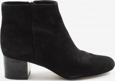 Sam Edelman Reißverschluss-Stiefeletten in 41 in schwarz, Produktansicht
