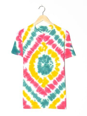 Gildan Top & Shirt in M in Mixed colors